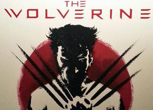 James Mangold Unleashes Five Quotes About Hugh Jackman and 'The Wolverine'