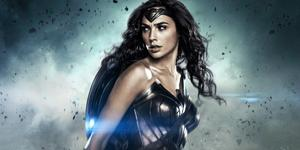 Superhero Buzz: Here's What to Expect from the 'Captain Marvel' and 'Wonder Woman' Movies