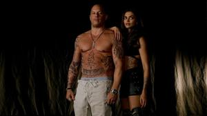 Vin Diesel Looks to Reinvent the Action Franchise with 'xXx: Return of Xander Cage'
