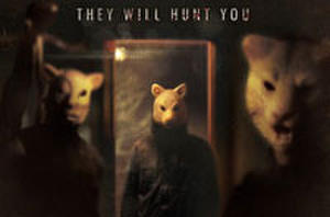 Movie Deal: Buy One Ticket for 'You're Next,' Get One Free