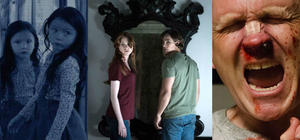2014: An Early Look for Horror Movie Fans
