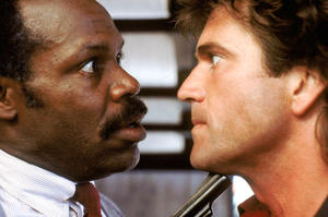 Opposites Attract: 10 Crazy Buddy Cop Team-Ups