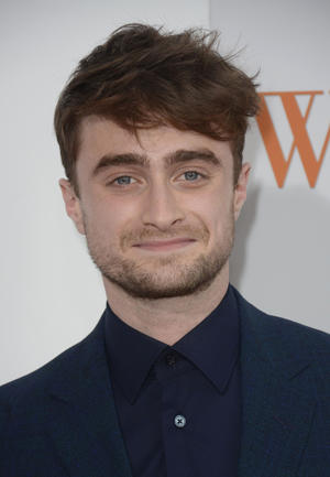 Spotlight On: Daniel Radcliffe