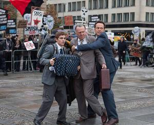 Check out the movie photos of 'Unfinished Business'