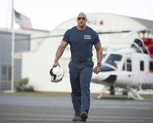 Check out the movie photos of 'San Andreas'