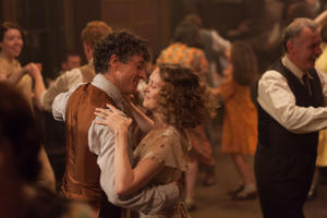 Check out the movie photos of 'Jimmy's Hall'