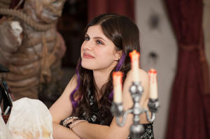 Check out the movie photos of 'Burying the Ex'