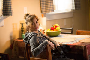 Check out the movie photos of 'Lila & Eve'