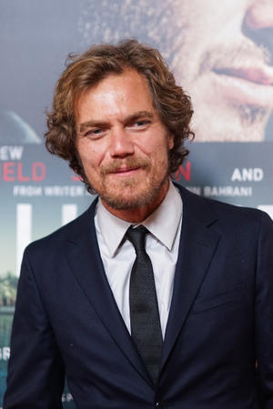 Check out the cast of the New York screening of '99 Homes'