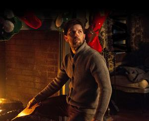 Check out all the movie photos of 'Krampus'