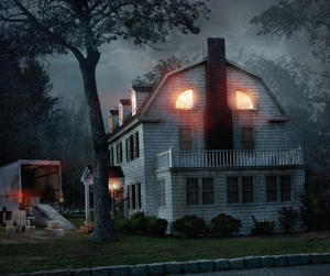 Check out the movie photos of 'Amityville: The Awakening'