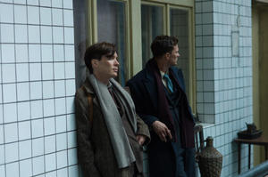 Check out the movie photos of 'Anthropoid'