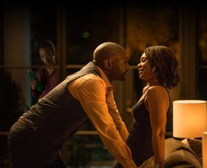 Check out all the movie photos of 'When the Bough Breaks'