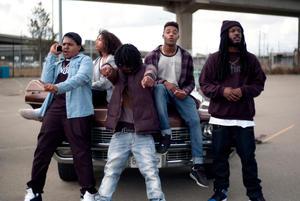 Check out the movie photos of 'Kicks'