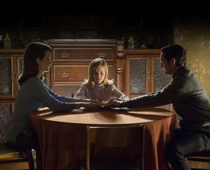 Check out the movie photos of 'Ouija: Origin of Evil'