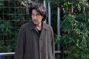 "A scene from ""Tokyo Sonata."""