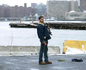Check out all the movie photos from 'The Drop'