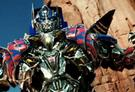 Mom's Movie Minute: Transformers: Age of Extinction