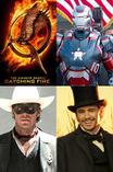 2013 Movie Preview
