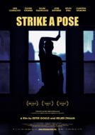 Strike a Pose showtimes and tickets