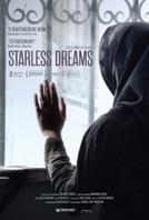 Starless Dreams showtimes and tickets