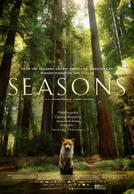 Seasons showtimes and tickets