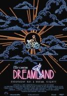 Dreamland (2016) showtimes and tickets