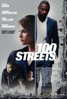 100 Streets showtimes and tickets