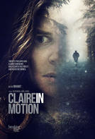 Claire in Motion showtimes and tickets