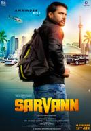 Sarvann showtimes and tickets