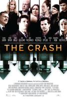 The Crash showtimes and tickets