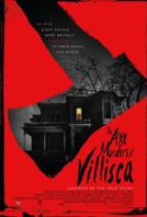THE AXE MURDERS OF VILLISCA showtimes and tickets