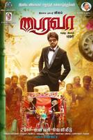 Bairavaa showtimes and tickets