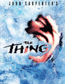 The Thing (1982) showtimes and tickets