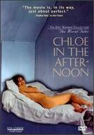 Chloe in the Afternoon showtimes and tickets
