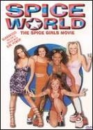 Spice World showtimes and tickets