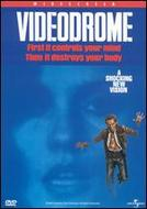 Videodrome showtimes and tickets