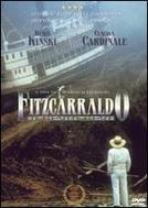 Fitzcarraldo showtimes and tickets