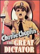The Great Dictator showtimes and tickets