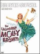 The Unsinkable Molly Brown showtimes and tickets