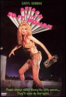 Attack of the 50-Foot Woman showtimes and tickets