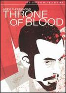 Throne of Blood showtimes and tickets