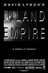 Inland Empire showtimes and tickets