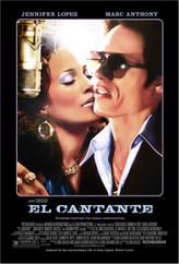 El Cantante showtimes and tickets