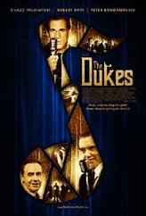 The Dukes showtimes and tickets