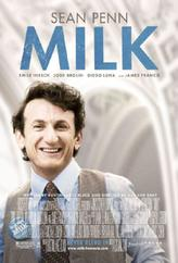 Milk showtimes and tickets