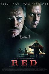 Red (1994) showtimes and tickets