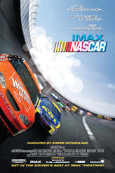 NASCAR showtimes and tickets
