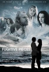 Fugitive Pieces showtimes and tickets