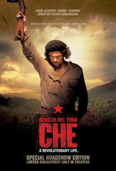 Che, Part 1 showtimes and tickets